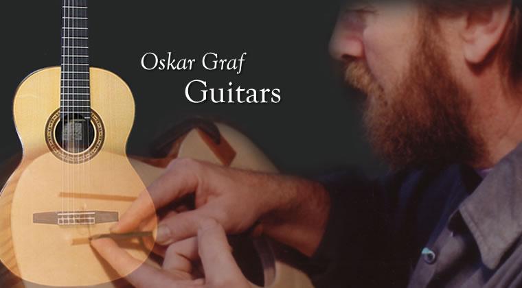 Oskar Graf