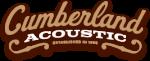 Cumberland Acoustic