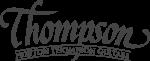 Preston Thompson Guitars (USA)