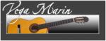 Vega Marin