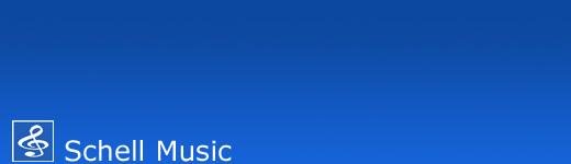 Schell Music