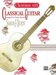 Charles Duncan: Christmas with Classical Guitar