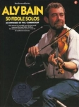 50 Fiddle Solos