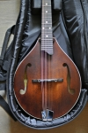 Eastman MD 305 Mandoline