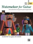 Ken Hummer: Tchaicovsky - Nutcracker for Guitar