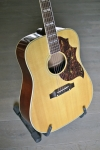 Collings OO2HA - Adirondack Fichte
