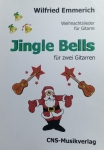 Wilfried Emmerich: Jingle Bells