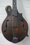 Eastman MD 315 Mandoline
