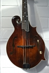 Eastman MD 515 Mandoline