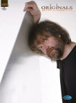 Beppe Gambetta: Originals