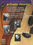 Acoustic Guitar Magazine: Private Lessons (incl. CD)