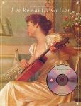 Fredereck Noad: The Romantic Guitar (incl. CD)