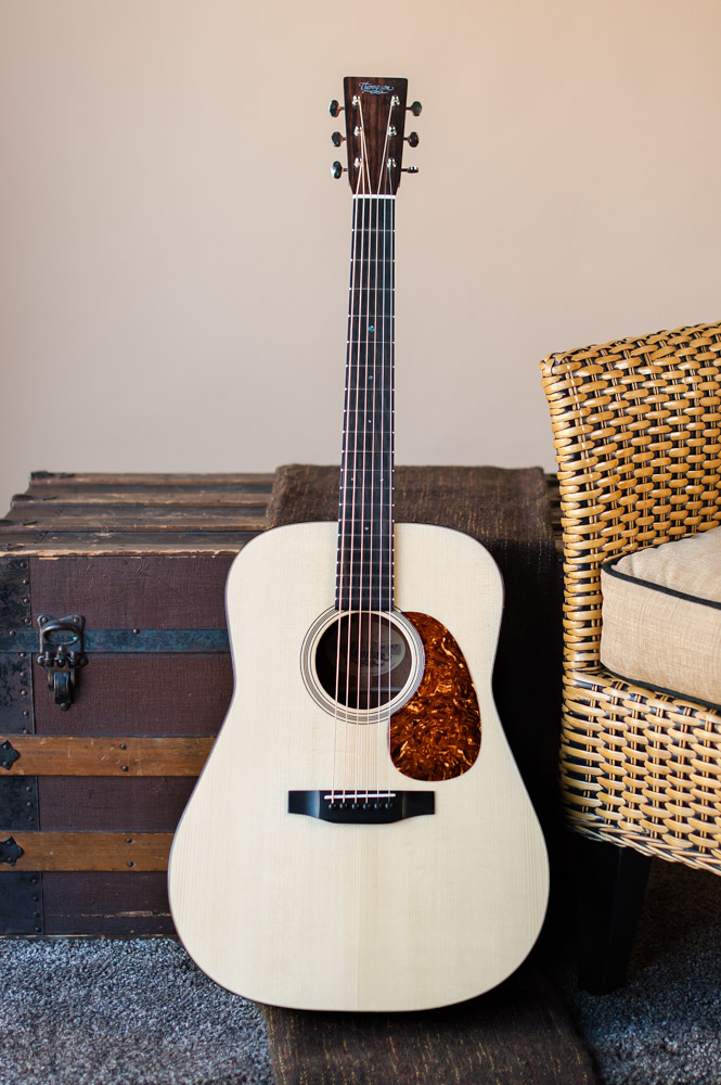 acoustic-guitar-mahogany-dreadnought-21