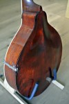 Gibson_Mandocello_K1_1.jpg_product