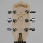goodtime_six_resonator_03_28_2018_0011_1024x1024.jpg_product