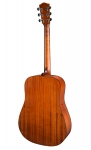 guitar_ac-dr1_flattop_front_0815.jpg_product